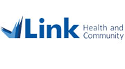 linkhealth