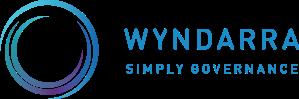 Wyndarra